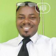 Bolts/Uber Driver | Driver CVs for sale in Abuja (FCT) State, Dutse-Alhaji