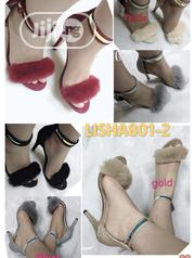 Beautiful Ladies Shoe | Shoes for sale in Lagos State, Surulere