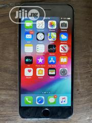 New Apple iPhone 6 16 GB Silver | Mobile Phones for sale in Akwa Ibom State, Uyo