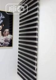 Turkish Blinds With Super Quality | Home Accessories for sale in Lagos State, Ojo