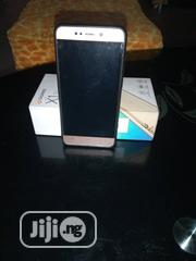 Gionee X1S 16 GB Gold | Mobile Phones for sale in Delta State, Uvwie