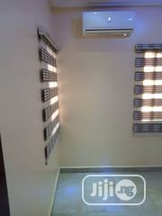 Turkish Day Blinds | Home Accessories for sale in Lagos State, Ojo