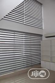 High Quality And Durable Turkish Blinds   Home Accessories for sale in Lagos State, Ojo