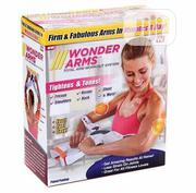 Wonder Arms | Sports Equipment for sale in Lagos State, Lagos Island