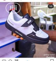 Ladies Quality Sneakers | Shoes for sale in Lagos State, Ikeja