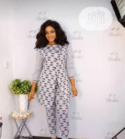Beautiful Ladies Cloth 3XL | Clothing for sale in Lagos State, Surulere