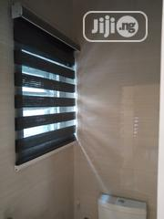 Newly Imported Turkish Blinds With Super Quality and Durability | Home Accessories for sale in Lagos State, Ojo