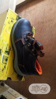 PPE Booth   Shoes for sale in Lagos State, Ikotun/Igando