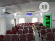 Training Hall & Executive Co-working Office In Lekki, Lagos | Event Centers and Venues for sale in Lagos State, Lekki Phase 2