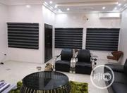 Newly Imported Turkish Blinds With High Quality   Home Accessories for sale in Lagos State, Ojo