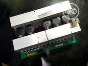 12kw Must Power FET Boards | Electrical Equipment for sale in Abuja (FCT) State, Jabi