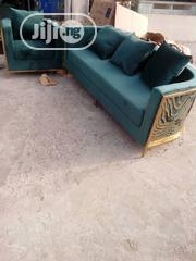 Complete Set of Original Sofa by Seven Sitters | Furniture for sale in Lagos State, Ojo