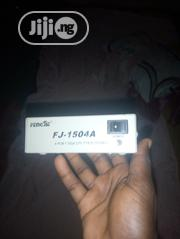 VGA 4 PORT Splitter | Accessories & Supplies for Electronics for sale in Kwara State, Ilorin South