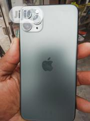 Apple iPhone 11 Pro Max 64 GB Gray | Mobile Phones for sale in Lagos State, Ikeja