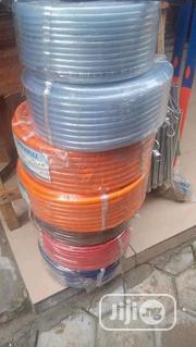 Hose- Per Metre | Plumbing & Water Supply for sale in Lagos State, Ojo