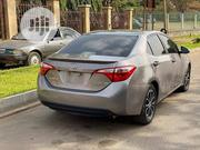 Toyota Corolla 2015 | Cars for sale in Anambra State, Nnewi