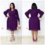 Turkey Sweet Dress in Colors | Clothing for sale in Lagos State, Lagos Island