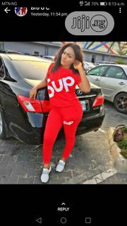 Beautiful Ladies Cloth | Clothing for sale in Lagos State, Surulere