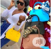 Stylish   Bags for sale in Abuja (FCT) State, Kubwa