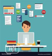 IT Developer | Computer & IT Services for sale in Lagos State, Alimosho