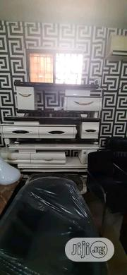 Long TV Stand | Furniture for sale in Lagos State, Ojo