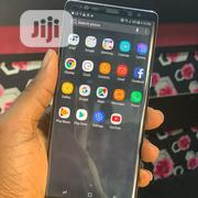 New Samsung Galaxy Note 8 64 GB Black | Mobile Phones for sale in Rivers State, Port-Harcourt