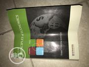 Survey Of Economics | Books & Games for sale in Lagos State, Magodo