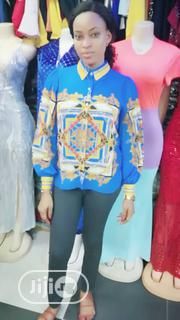 Beautiful Ladies Top | Clothing for sale in Lagos State, Surulere