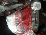 Toyota Camry Rear Light Set Model 2005 | Vehicle Parts & Accessories for sale in Lagos State, Mushin