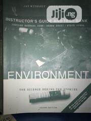 Book On Environmental | Books & Games for sale in Lagos State, Magodo