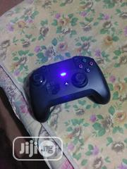 Gamepad Raiju Razer Tournament | Accessories & Supplies for Electronics for sale in Lagos State, Ikeja