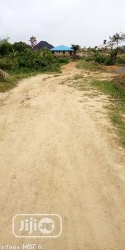 60 By 120, Plot Of Land   Land & Plots For Sale for sale in Ondo State, Akure