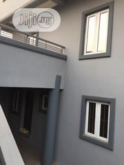 4 Bedroom Duplex With A 3 Bedroom Flat Basement At Magodo Gra   Houses & Apartments For Sale for sale in Lagos State, Magodo