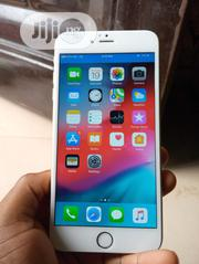 New Apple iPhone 6s Plus 64 GB Gold | Mobile Phones for sale in Delta State, Uvwie