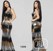 Beautiful Ladies Gown | Clothing for sale in Bayelsa State, Yenagoa