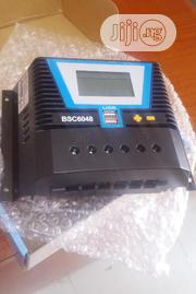 60ahv Charge Controller | Solar Energy for sale in Lagos State, Ojo