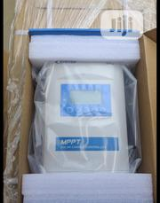 40ah 12/24v Mppt Charge Controller | Solar Energy for sale in Lagos State, Ojo