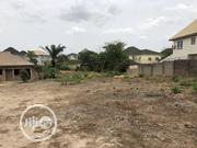 6plots of Land on Tarred Road at Golf Estate 1 | Land & Plots For Sale for sale in Enugu State, Enugu