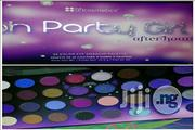 Bhcosmetics Party Girl Eye-shadow | Makeup for sale in Lagos State, Amuwo-Odofin