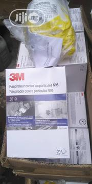 3M Respirator | Hand Tools for sale in Lagos State, Lagos Island