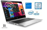 New Laptop HP EliteBook 840 G5 16GB Intel Core I7 SSD 1T | Laptops & Computers for sale in Lagos State, Victoria Island