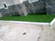 Good Quality Synthetic Grass Turf Installed By Bethelmendels At VI | Landscaping & Gardening Services for sale in Lagos State, Ikeja