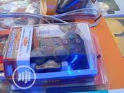 Pes 3 Game Pad Wireless Connection | Accessories & Supplies for Electronics for sale in Rivers State, Port-Harcourt