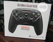 Nimbus Game Pad | Accessories & Supplies for Electronics for sale in Lagos State, Ikeja