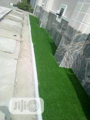 Decor Your Outdoor Landscape With Quality Artificial Grass Putting | Landscaping & Gardening Services for sale in Lagos State, Ikeja
