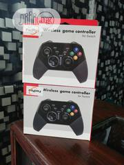 Nintendo Switch Controller | Accessories & Supplies for Electronics for sale in Lagos State, Ikeja