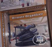 Remote Organizer Rack | Accessories & Supplies for Electronics for sale in Lagos State, Lagos Island