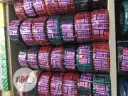 Original 1.5 Cables Coleman   Electrical Equipment for sale in Lagos State, Ojo