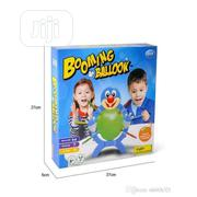 Kids Booming Balloon | Babies & Kids Accessories for sale in Lagos State, Amuwo-Odofin