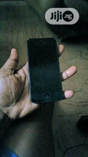 Apple iPhone 5 16 GB Gray | Mobile Phones for sale in Anambra State, Onitsha